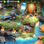 Download Alien Creeps Mod Apk v 2.27.0 [Unlimited Money]✅