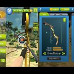 Download Archery Master 3D Mod Apk v 2.9 [Unlimited Money]✅