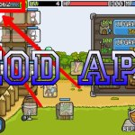 Download Grow Castle Mod Apk v 1.20.9 [Unlimited Coins]✅