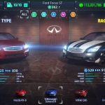 Download Nitro Nation Mod Apk v 6.0.1 [Unlimited money]✅