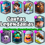 cartas-legendarias-clash-royale