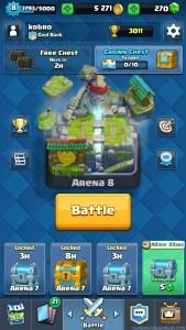 push-legendary-areana-givapo-profile