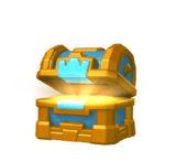 crown-chest