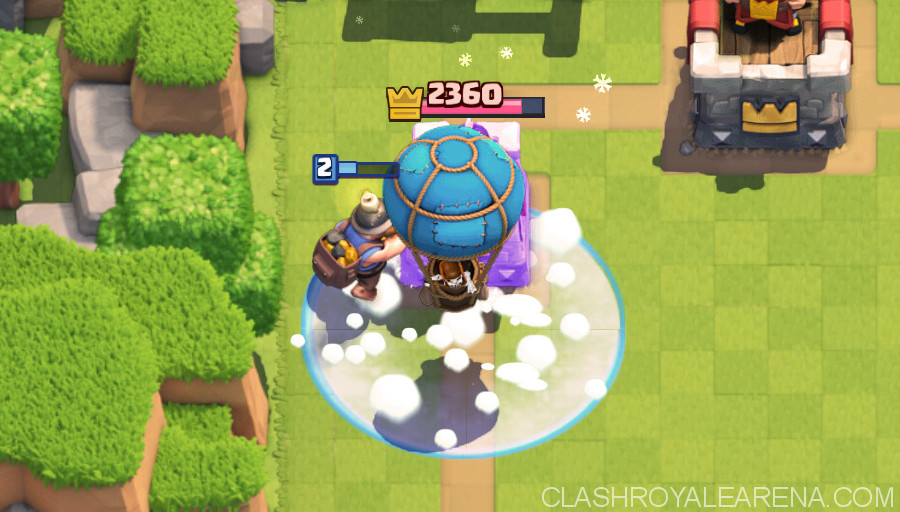 miner-balloon-freeze