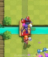 7 Quick Tips for New Players to Get Better in Clash Royale