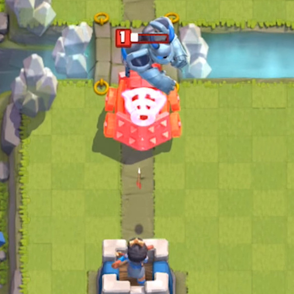 screenshot-mega minion-sneak-peek-clash-royale-kingdom