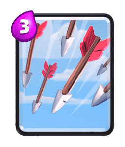 arrows-clash-royale-kingdom