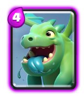 Baby-Dragon-Card-Clash-Royale-Kingdom