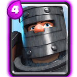 dark_prince-card-clash-royale-kingdom