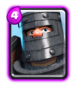 dark_prince-card-clash-royale-kingdom