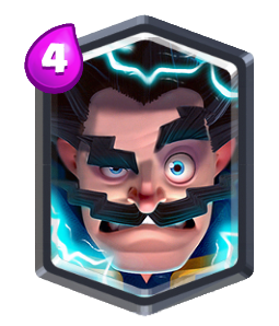 electro_wizard-card-clash-royale-kingdom