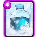 freeze-card-clash-royale-kingdom
