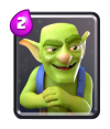 goblins-card-clash-royale-kingdom