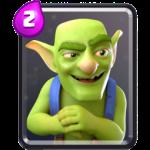 goblins-card-clash-royale-kingdom