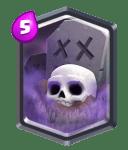 graveyard-card-clash-royale-kingdom