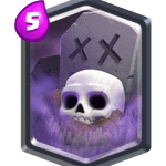 graveyard-card-clash-royale-kingdom