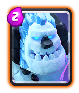ice-golem-card-clash-royale-kingdom
