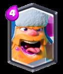 Lumberjack-Card-Clash-Royale-Kingdom