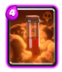 poison-card-clash-royale-kingdom
