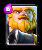 royal giant-card-clash-royale-kingdom