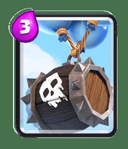 skeleton_barrel-clash-royale-kingdom
