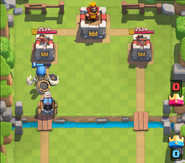 Giant-Skeleton-Combos-Clash-Royale-Kingdom