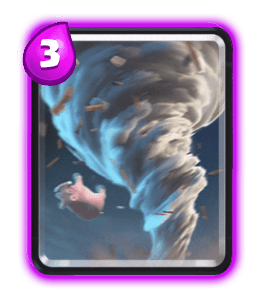 Tornado-Card-Clash-Royale-Kingdom