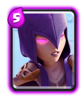 witch-card-clash-royale-kingdom