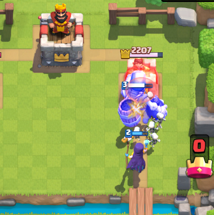 Giant-Skeleton-Combos-screenshots-Clash-Royale-Kingdom