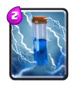 zap-card-Clash-Royale-Kingdom