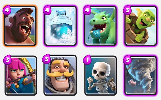 hog-freeze-deck-clash-royale-kingdom
