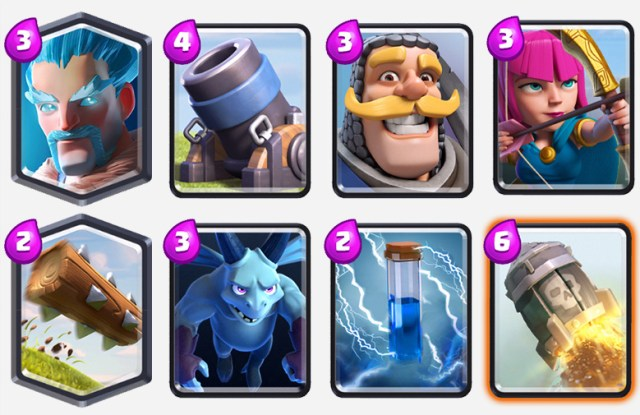 mortar-deck-with-ice-wizard-clash-royale-kingdom