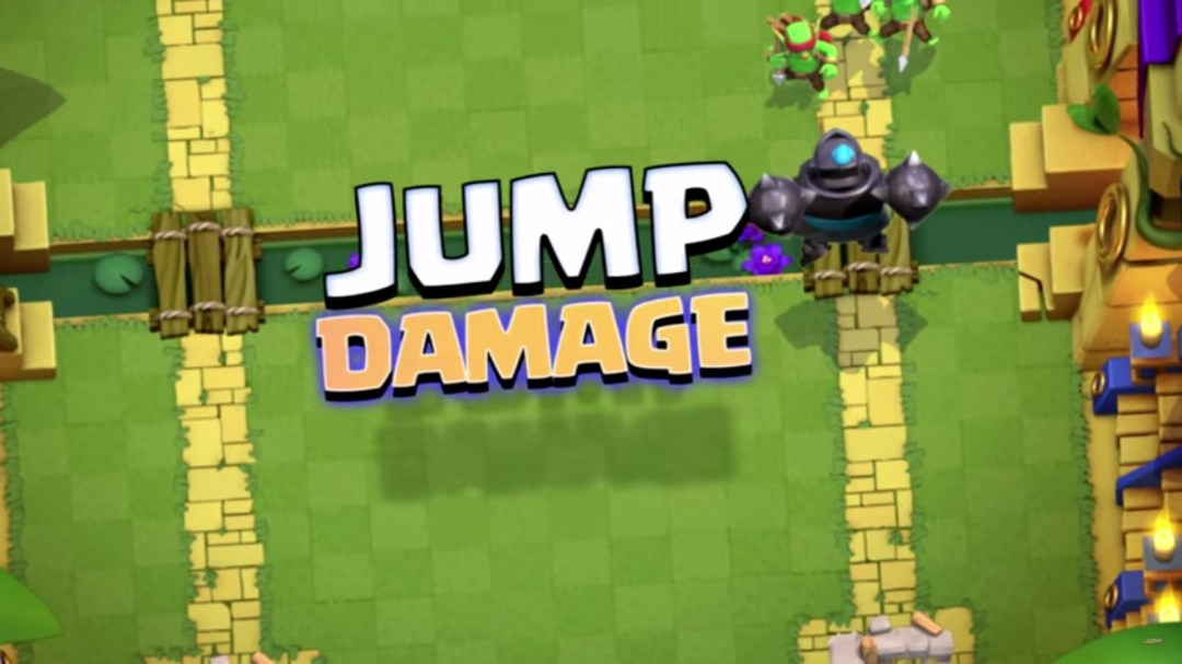 Screenshot-mega knight-jump-new-card