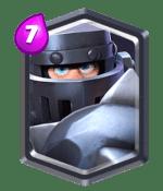 mega-knight
