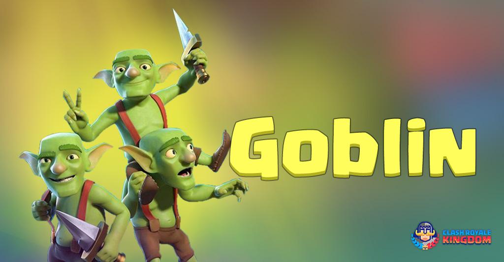 Kingdom-File's-Goblins-Clash-Royale-Kingdom