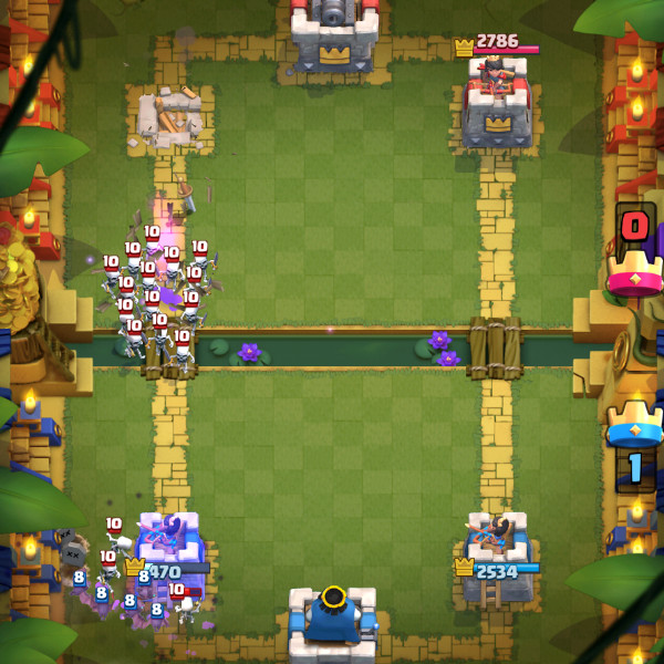 this-is-too-over-powered-clash-royale-kingdom
