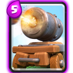 canon_cart-card-clash-royale-kingdom