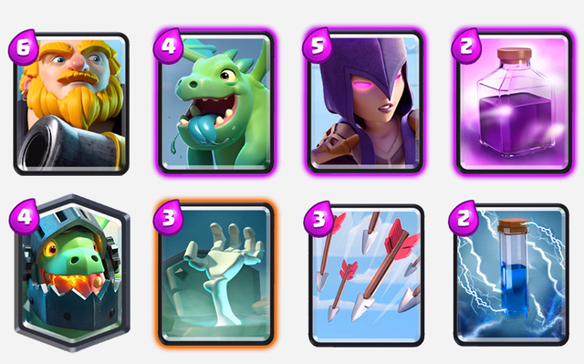 All-about-royal-giant-clash-royale-kingdom