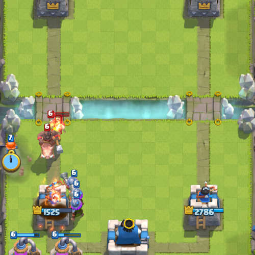best-three-musketeers-deck-clash-royale-kingdom