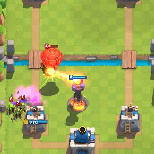 inferno tower-dismiss-balloon
