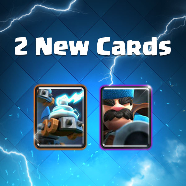 2-New-Cards-update-the-electrifying-new update