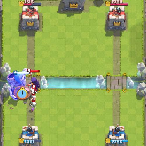 Best-Giant-Skeleton-Deck-for-Trophy-Push-clash-royale-kingdom