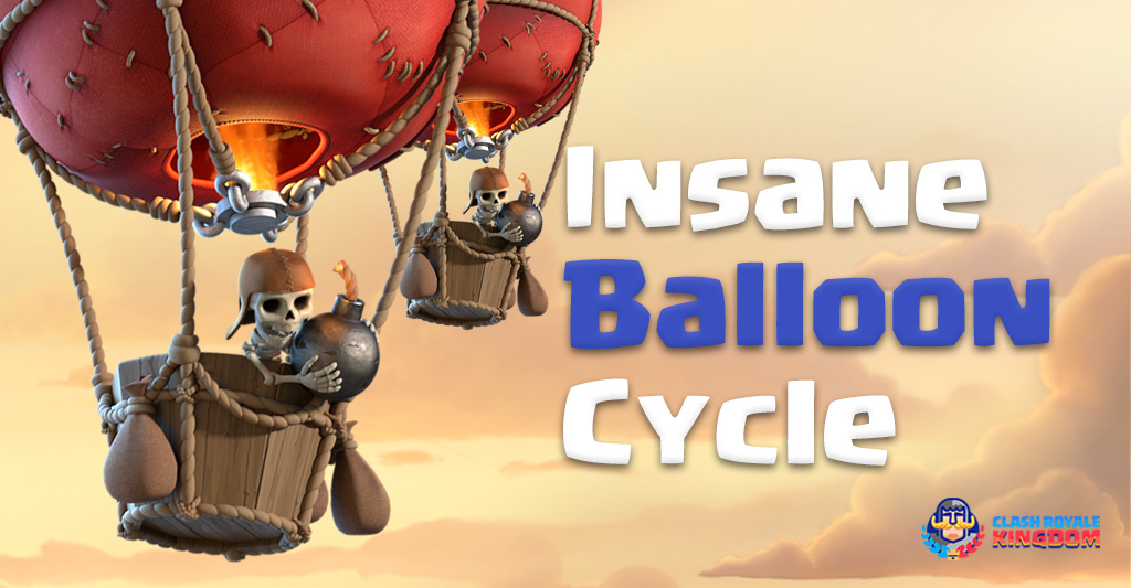 Insane-Balloon-Cycle-Deck