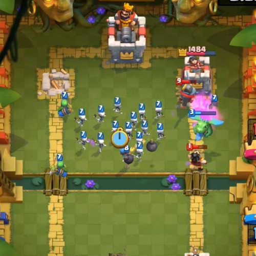 Best-Bomber-Deck,-Guides,-and-Archetype-Counter-clash-royale-kingdom