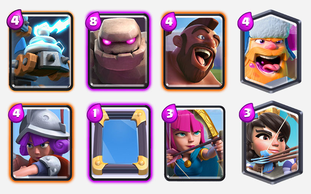Zappies-Clash-Royale-New-Card;-Everything-You-Should-Know-clash-royale-kingdom