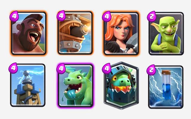 Hog-Rider-Flying-Machine-deck-clash-royale-kingdom