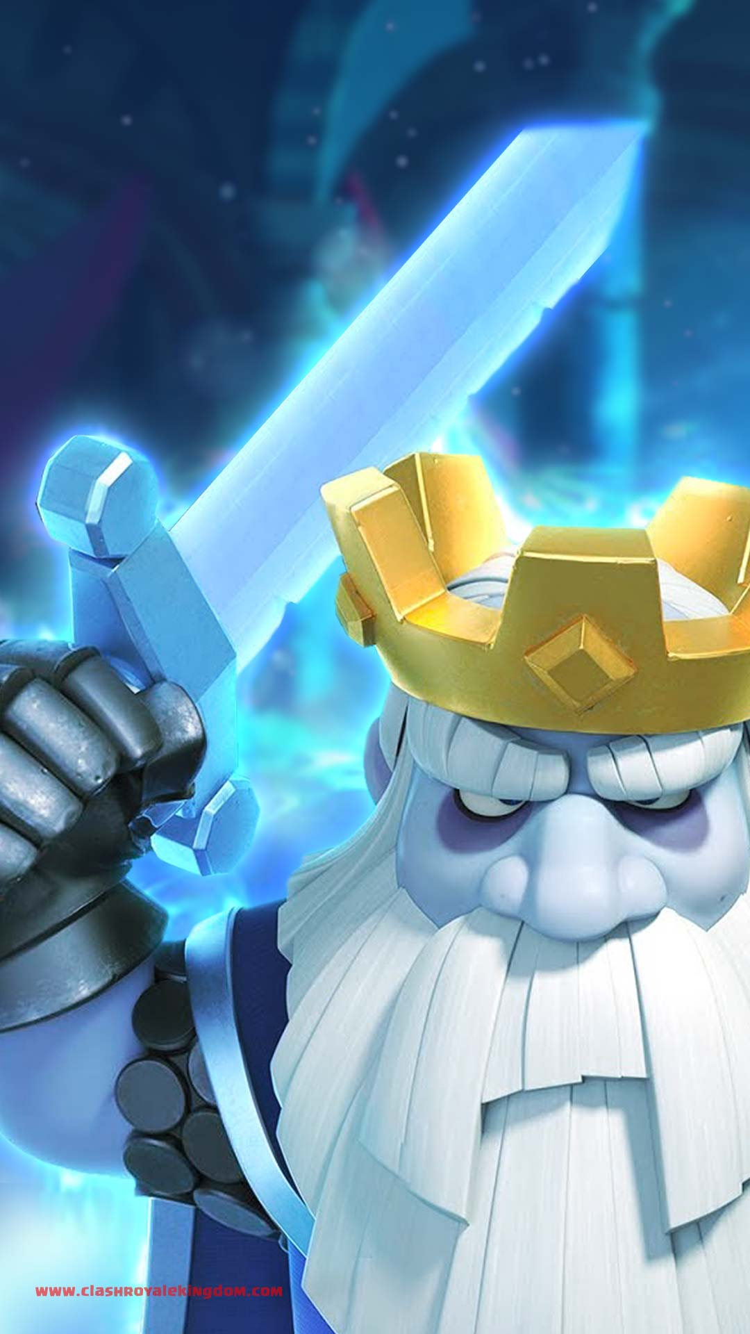 Clash royale wallpaper cave