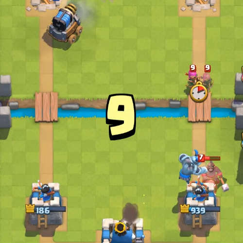 sparky-giant-skeleton-deck-clash-royale-kingdom