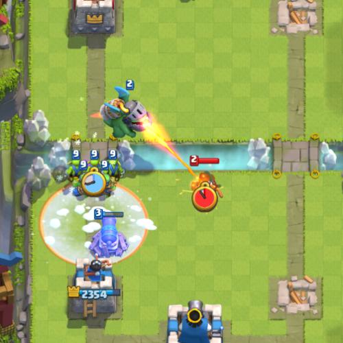 wizard-deck-clash-royale