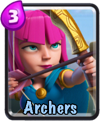 Archers-Epic-Card-Clash-Royale